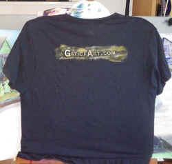 GARBGaticaArt shirt 3.jpg (37667 bytes)